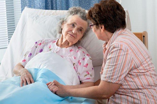 Elder Law/Medicaid Planning