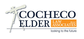 Cocheco Elder Law Associaties