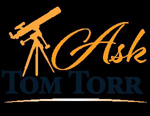 Ask Tom Torr